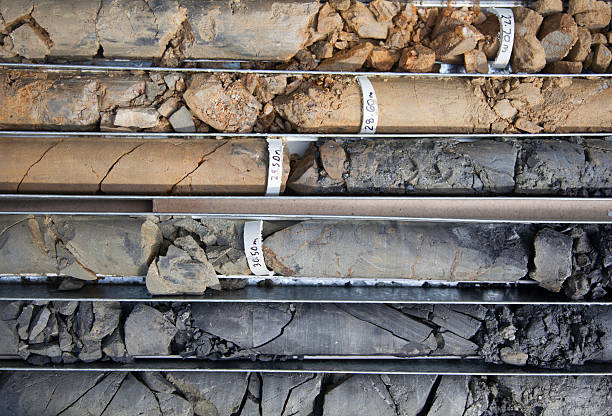 geotechnical services in vancouver